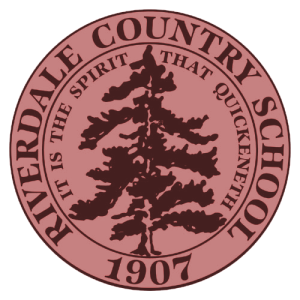 Academic Video for Riverdale Country School
