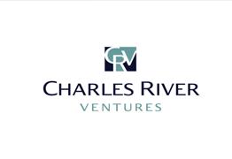 New England Corporate Video - CRV