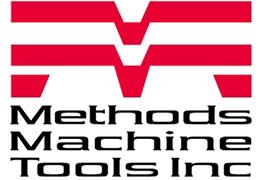 Best Corporate Video - Methods Machine Tools
