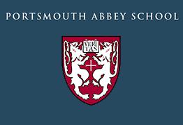 portsmouth abbey