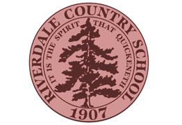 riverdale school film